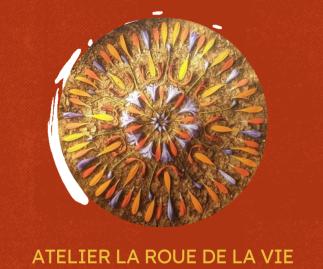 Atelier La Roue de la Vie (2)