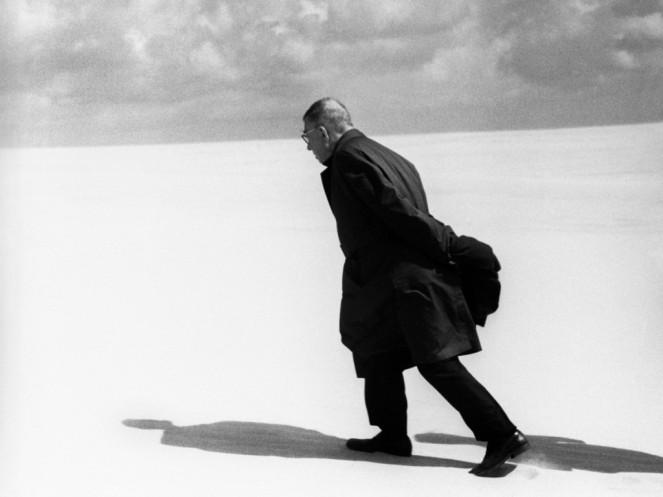 1965_Sartre_3
