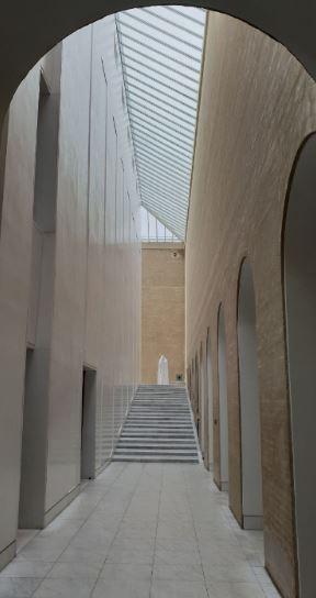 Musée Glyptotek 7